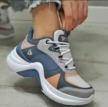 Мужская обувь - Азербайджан: Turk istehsali Qiymet:30azn