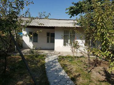 Продажа домов 100 кв. м, 3 комнаты, Свежий ремонт