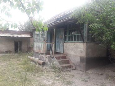 Продажа, покупка домов в Кара-Балта: Продам Дом 70 кв. м, 3 комнаты