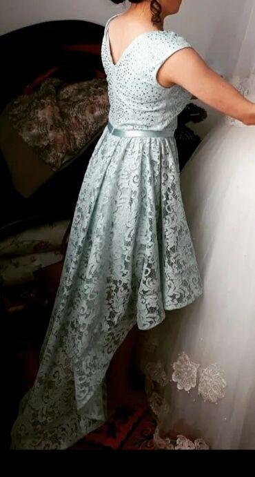 вечернее платье футляр в Кыргызстан: Платье на прокат