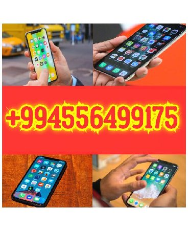 iphone 6 dubay qiymeti - Azərbaycan: Iphone 11 pro max. original America en ucuz qiymet bizde originaligi