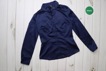 Жіноча сорочка Oodji     Довжина: 61 см Ширина плечей: 40 см Рукав: 59