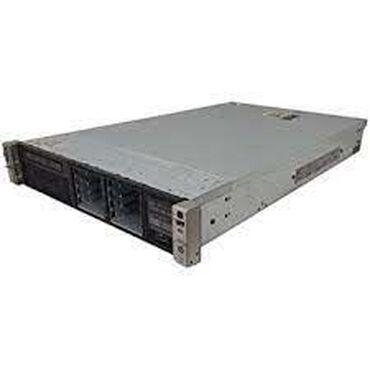 server - Azərbaycan: HP Proliant DL380p Gen8 Rack Mount ServerCPU: 2x Intel Xeon E5-2670