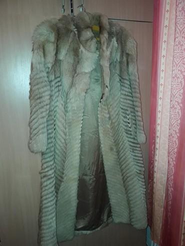 Astrahan bunda - Srbija: Bunda, pravo krzno