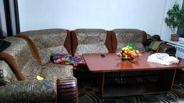 Дом и сад - Сузак: Другая мебель