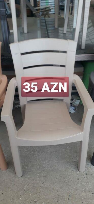 Plastik baklar qiymeti - Azərbaycan: Plastik stol,stul dəsti. Plastik stol. Stol. Stul. Masa. Plastik masa