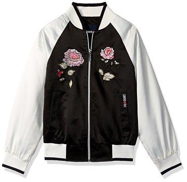 Бомбер курточка Деми,размер 8-9 лет,цена 1500 сом ,новая вещь!!! в Бишкек