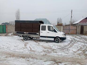transport v gory в Кыргызстан: Срочно срочно продаю