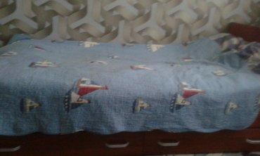 продаю 2 краватки   в Бишкек - фото 3