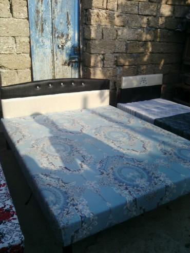 qadın idman kostyumları ikilik - Azərbaycan: Kravat taza mohkam taxtadan yigilir basligi koja ustu ikilik macalka
