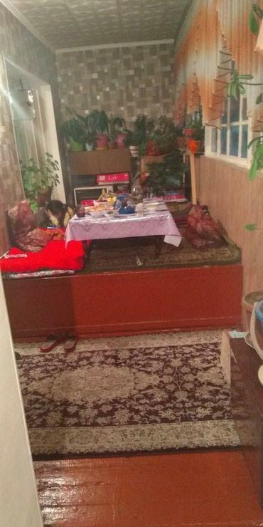 Продаем 2 х ком квартиру 77 серии,не в Кара-Суу