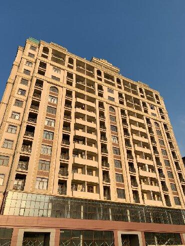 шкаф для балкона в Азербайджан: Продается квартира: 3 комнаты, 125 кв. м