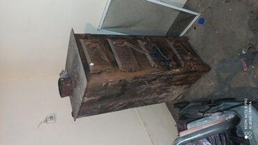 Сантехник | Установка радиаторов | Стаж Больше 6 лет опыта