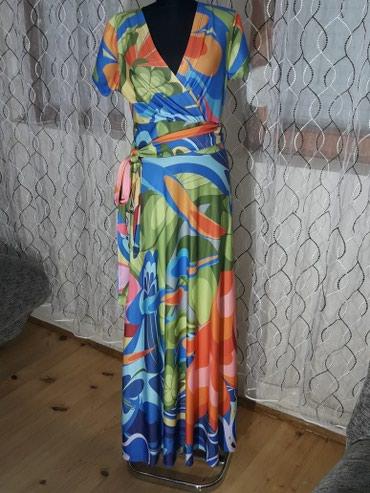 Zenska haljina - Lazarevac