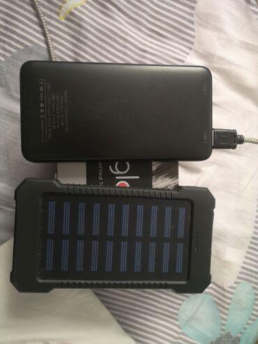 универсальные мобильные батареи подходят для зарядки мобильных телефонов планшетов в Кыргызстан: PowerBant дополнительные батарейки для телефона мощностью 10.000