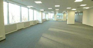 услуги строительство и в Кыргызстан: Ремонт СтроительствоМы предлагаем услуги ремонт квартир,Строительство