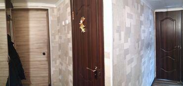 транспортные услуги крана манипулятора в Кыргызстан: Продается квартира: 2 комнаты, 45 кв. м
