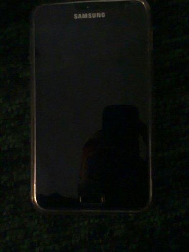 Samsung note1,каропка,документы всё есть в Беловодском