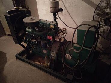 продаю самогон бишкек в Кыргызстан: Продаю дизельный генератор