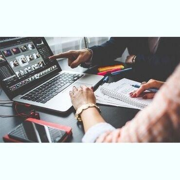 Веб-сайты, Лендинг страницы | Разработка, Поддержка, Верстка