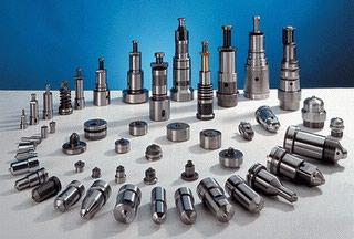 Car engine fuel nozzle for VE rotary injection pumps в Боконбаево