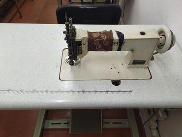 singer машинка швейная цена в Кыргызстан: Вышивальная машинка, в хорошем состоянии,торг есть!