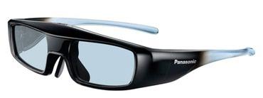 3D очки Panasonic TY-EW3D3ME в Бишкек