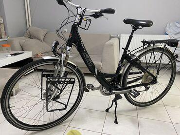 Danas‼️‼️‼️‼️  Biciklo stanje 10/10   Ktm bicikl Proizveden i kupljen