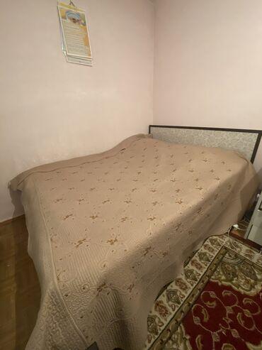 мебель для спальни в Кыргызстан: Мебельный гарнитур | Спальный