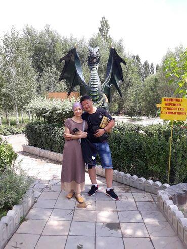 Закройщицы - Кыргызстан: Закройщик. Восток 5