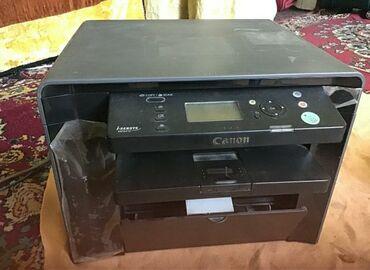 Продаю принтер в отличном состоянии