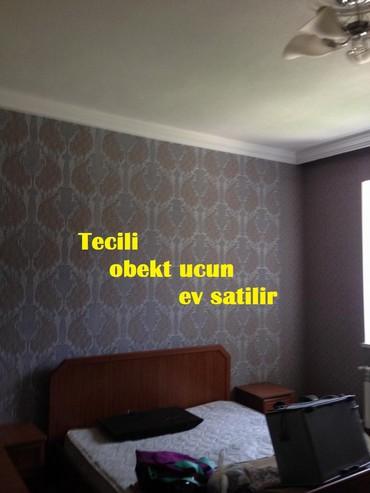 Bakı şəhərində Tecili kupcali obyekt satilir..! Sabuncu rayonu Bakıxanov qesebesi