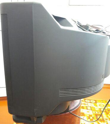televizor samsung 108 cm - Azərbaycan: Телевизор самсунг
