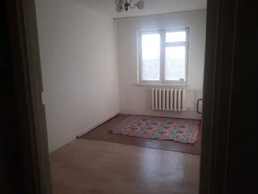 Сдается квартира: 1 комната, 22 кв. м, Бишкек