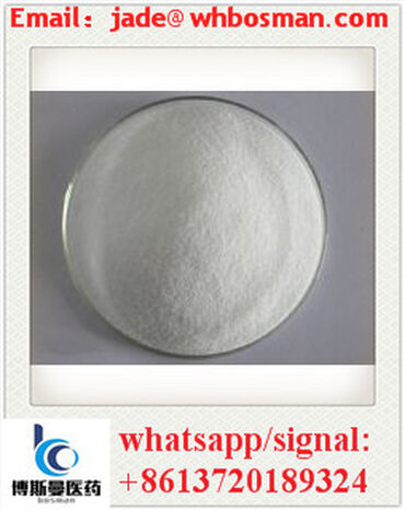 Methylamine hydrochloride 593-51-1CAS number 593-51-1 molecular weight