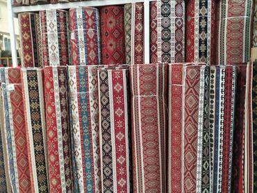 3d ткань в Азербайджан: Milli üslubda parça ən az 3 metr sifariş qəbul olunur