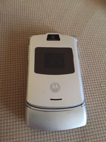 motorola a768 - Azərbaycan: Motorola v3i Qeydiyyatsız