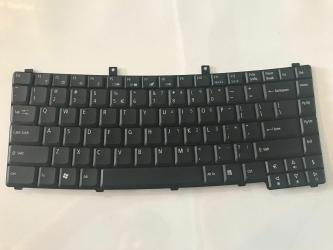 Klaviaturalar Azərbaycanda: +Acer 2410 klaviatura.+Model: 2410+Zəmanət müddəti 20gün (Müyyən