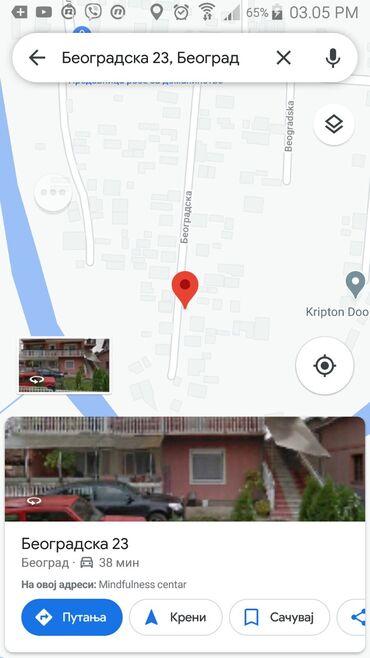 Duka - Beograd: Potreban iskusan auto lakirer Ac Duki, Beograd, Borca, Beogradska