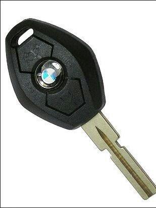 Sumqayıt şəhərində Чехол подходит для BMW 3 5 7 серии Z3 Z4 X3 X5 M5