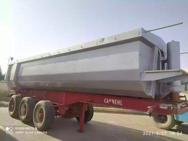 воздуходувка бишкек in Кыргызстан   ГРУЗОВИКИ: Тонар пирцеп на заказ состояние отличное толка на заказсамосвал пирцеп