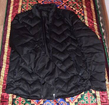 миноксидил цена в худжанде в Кыргызстан: Старая цена 4500 design brand
