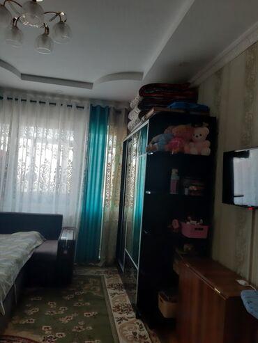 продам дом в токмаке в Кыргызстан: Продается квартира: 1 комната, 38 кв. м