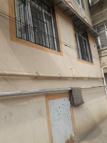 Продам - Азербайджан: Продается квартира: 1 комната, 36 кв. м