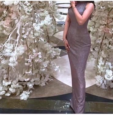 прихожая под заказ в Азербайджан: Don ( платье)  Сшитое на заказ