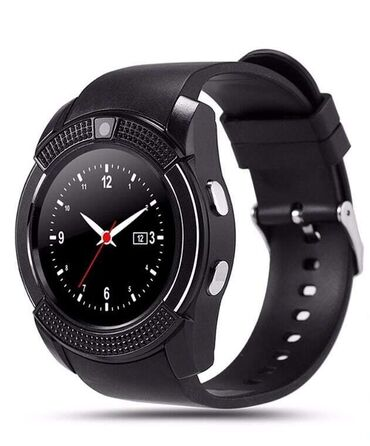Bentley continental gt 4 v8 - Azərbaycan: Smart watch V8 nomre ve yaddas kart gedir Whatsapp: (