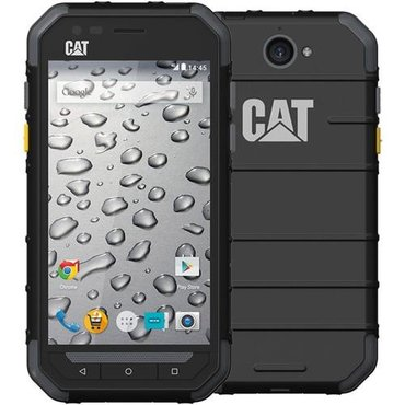 Caterpillar S30 Qualcomm Snapdragon 210 (MSM8909), 1,1 ГГц, 4 ядра ARM в Бишкек
