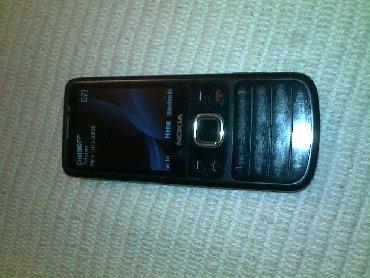 Nokia asha 210 - Srbija: Nokia 6700c EXTRA stanje, odlicna, life timer 345:39Dobro poznata