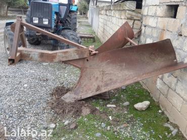 Nəqliyyat Biləsuvarda: Arx cəkən Kanal ceken
