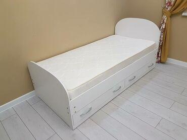 стол трюмо в Кыргызстан: Мебель на заказ | Витрины, горки, Зеркала | Бесплатная доставка